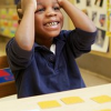 Early Childhood Education Plans from the President's SOTU