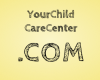 YourChildCareCenter.com - Choosing & Registering Your Child Care's Domain Name