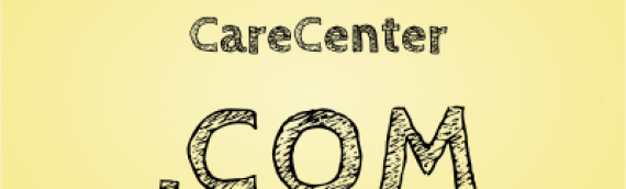 YourChildCareCenter.com – Choosing & Registering Your Child Care's Domain Name