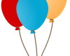 Feature: Happy Birthday from Your Child Care Center
