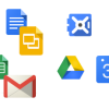 Heard about Google Apps and thinking about it for your child care? Here are some things to consider.