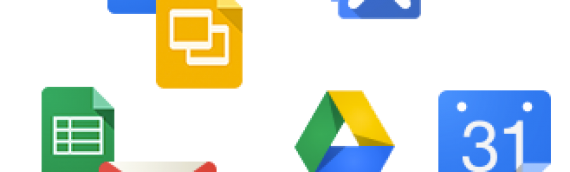 Preschools & Daycares Using Google Apps (Part 1): Apps vs. Microsoft Office
