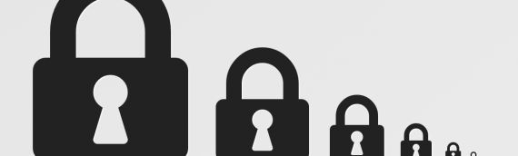Tech Tip: Tamper Proofing Passwords for Child Care Centers