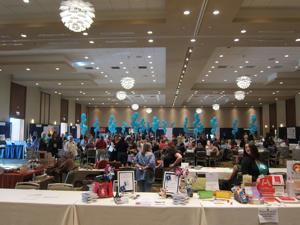 child care directors administrators software for management exhibition ballroom westin wheeling
