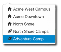 childcare management software for camps, summer camp management, camp management