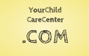 Picking and registering a domain name for your child care center is not as daunting as it seems.